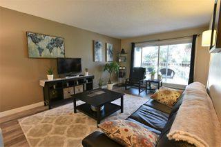 Photo 2: 5730 RIVERBEND Road in Edmonton: Zone 14 Condo for sale : MLS®# E4158614