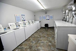 Photo 12: 5730 RIVERBEND Road in Edmonton: Zone 14 Condo for sale : MLS®# E4158614