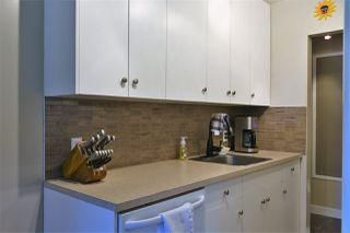 Photo 5: 5730 RIVERBEND Road in Edmonton: Zone 14 Condo for sale : MLS®# E4158614