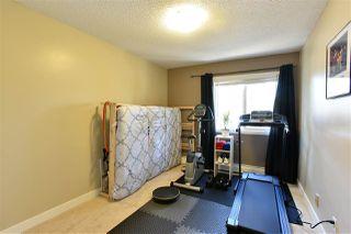 Photo 11: 5730 RIVERBEND Road in Edmonton: Zone 14 Condo for sale : MLS®# E4158614
