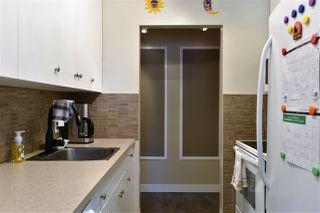 Photo 6: 5730 RIVERBEND Road in Edmonton: Zone 14 Condo for sale : MLS®# E4158614