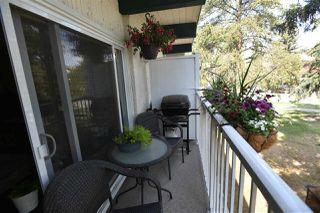 Photo 13: 5730 RIVERBEND Road in Edmonton: Zone 14 Condo for sale : MLS®# E4158614