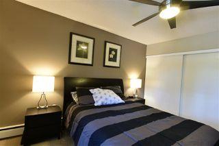 Photo 10: 5730 RIVERBEND Road in Edmonton: Zone 14 Condo for sale : MLS®# E4158614
