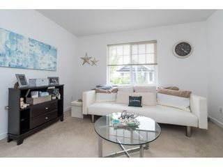"""Photo 17: 16 7348 192A Street in Surrey: Clayton Townhouse for sale in """"The Knoll"""" (Cloverdale)  : MLS®# R2373983"""