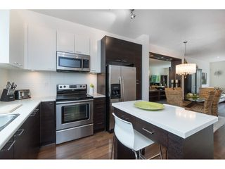 """Photo 14: 16 7348 192A Street in Surrey: Clayton Townhouse for sale in """"The Knoll"""" (Cloverdale)  : MLS®# R2373983"""