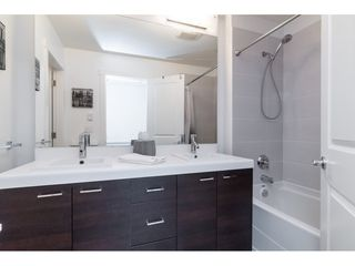 """Photo 16: 16 7348 192A Street in Surrey: Clayton Townhouse for sale in """"The Knoll"""" (Cloverdale)  : MLS®# R2373983"""