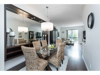 "Photo 11: 16 7348 192A Street in Surrey: Clayton Townhouse for sale in ""The Knoll"" (Cloverdale)  : MLS®# R2373983"