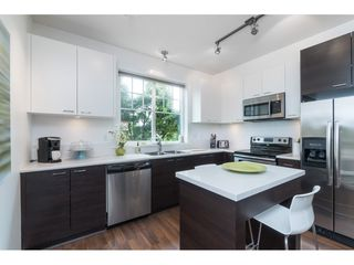 """Photo 12: 16 7348 192A Street in Surrey: Clayton Townhouse for sale in """"The Knoll"""" (Cloverdale)  : MLS®# R2373983"""