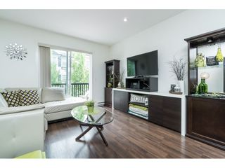 "Photo 3: 16 7348 192A Street in Surrey: Clayton Townhouse for sale in ""The Knoll"" (Cloverdale)  : MLS®# R2373983"