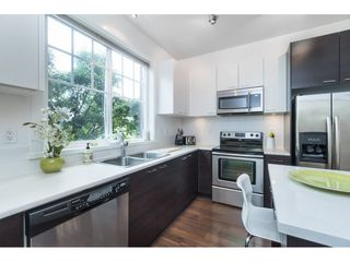 """Photo 13: 16 7348 192A Street in Surrey: Clayton Townhouse for sale in """"The Knoll"""" (Cloverdale)  : MLS®# R2373983"""