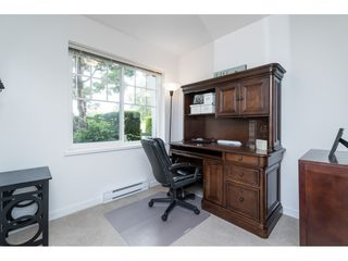 "Photo 5: 16 7348 192A Street in Surrey: Clayton Townhouse for sale in ""The Knoll"" (Cloverdale)  : MLS®# R2373983"