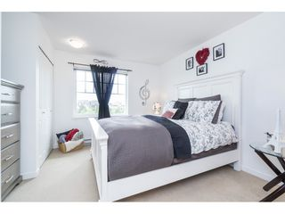 """Photo 15: 16 7348 192A Street in Surrey: Clayton Townhouse for sale in """"The Knoll"""" (Cloverdale)  : MLS®# R2373983"""