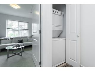 "Photo 18: 16 7348 192A Street in Surrey: Clayton Townhouse for sale in ""The Knoll"" (Cloverdale)  : MLS®# R2373983"