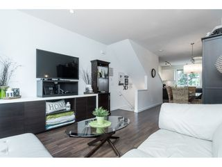 "Photo 9: 16 7348 192A Street in Surrey: Clayton Townhouse for sale in ""The Knoll"" (Cloverdale)  : MLS®# R2373983"