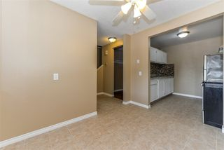 Photo 7: 2582 138A Avenue in Edmonton: Zone 35 Townhouse for sale : MLS®# E4159268