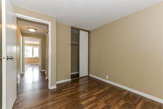 Photo 29: 2582 138A Avenue in Edmonton: Zone 35 Townhouse for sale : MLS®# E4159268