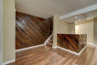 Photo 37: 2582 138A Avenue in Edmonton: Zone 35 Townhouse for sale : MLS®# E4159268