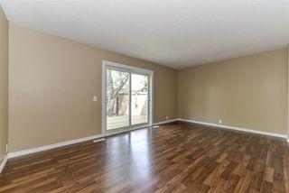 Photo 14: 2582 138A Avenue in Edmonton: Zone 35 Townhouse for sale : MLS®# E4159268