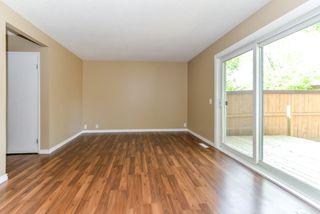 Photo 19: 2582 138A Avenue in Edmonton: Zone 35 Townhouse for sale : MLS®# E4159268