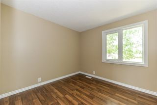 Photo 28: 2582 138A Avenue in Edmonton: Zone 35 Townhouse for sale : MLS®# E4159268