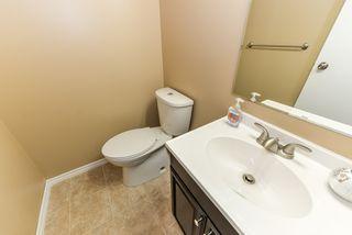 Photo 6: 2582 138A Avenue in Edmonton: Zone 35 Townhouse for sale : MLS®# E4159268