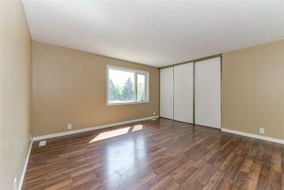 Photo 22: 2582 138A Avenue in Edmonton: Zone 35 Townhouse for sale : MLS®# E4159268