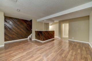 Photo 36: 2582 138A Avenue in Edmonton: Zone 35 Townhouse for sale : MLS®# E4159268
