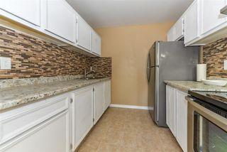 Photo 10: 2582 138A Avenue in Edmonton: Zone 35 Townhouse for sale : MLS®# E4159268