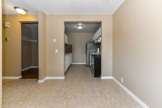 Photo 8: 2582 138A Avenue in Edmonton: Zone 35 Townhouse for sale : MLS®# E4159268