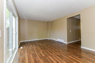 Photo 16: 2582 138A Avenue in Edmonton: Zone 35 Townhouse for sale : MLS®# E4159268