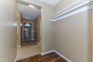 Photo 13: 2582 138A Avenue in Edmonton: Zone 35 Townhouse for sale : MLS®# E4159268