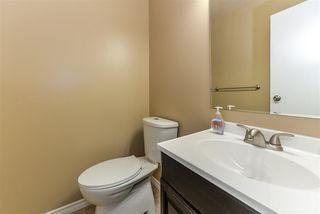 Photo 5: 2582 138A Avenue in Edmonton: Zone 35 Townhouse for sale : MLS®# E4159268