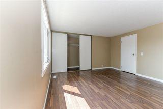 Photo 25: 2582 138A Avenue in Edmonton: Zone 35 Townhouse for sale : MLS®# E4159268