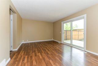 Photo 18: 2582 138A Avenue in Edmonton: Zone 35 Townhouse for sale : MLS®# E4159268