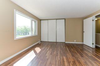 Photo 23: 2582 138A Avenue in Edmonton: Zone 35 Townhouse for sale : MLS®# E4159268