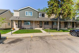 Photo 52: 2582 138A Avenue in Edmonton: Zone 35 Townhouse for sale : MLS®# E4159268