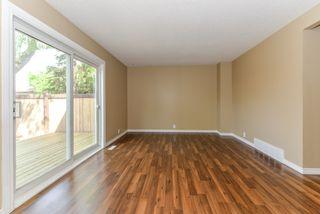 Photo 15: 2582 138A Avenue in Edmonton: Zone 35 Townhouse for sale : MLS®# E4159268