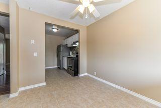Photo 9: 2582 138A Avenue in Edmonton: Zone 35 Townhouse for sale : MLS®# E4159268