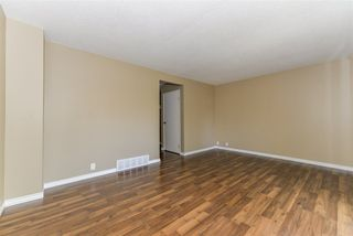 Photo 17: 2582 138A Avenue in Edmonton: Zone 35 Townhouse for sale : MLS®# E4159268