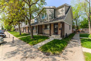 Photo 48: 2582 138A Avenue in Edmonton: Zone 35 Townhouse for sale : MLS®# E4159268