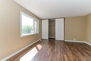 Photo 24: 2582 138A Avenue in Edmonton: Zone 35 Townhouse for sale : MLS®# E4159268