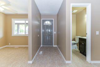 Photo 4: 2582 138A Avenue in Edmonton: Zone 35 Townhouse for sale : MLS®# E4159268