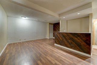 Photo 38: 2582 138A Avenue in Edmonton: Zone 35 Townhouse for sale : MLS®# E4159268