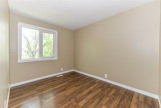 Photo 31: 2582 138A Avenue in Edmonton: Zone 35 Townhouse for sale : MLS®# E4159268