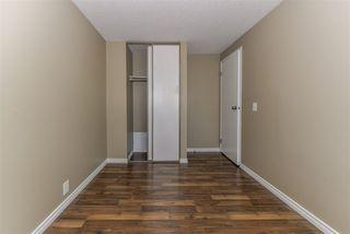 Photo 32: 2582 138A Avenue in Edmonton: Zone 35 Townhouse for sale : MLS®# E4159268
