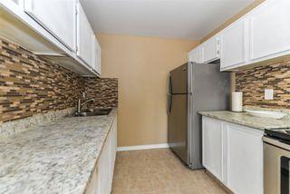 Photo 11: 2582 138A Avenue in Edmonton: Zone 35 Townhouse for sale : MLS®# E4159268