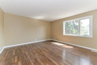Photo 21: 2582 138A Avenue in Edmonton: Zone 35 Townhouse for sale : MLS®# E4159268