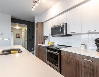 Photo 10: 3102 10410 102 Avenue in Edmonton: Zone 12 Condo for sale : MLS®# E4159374