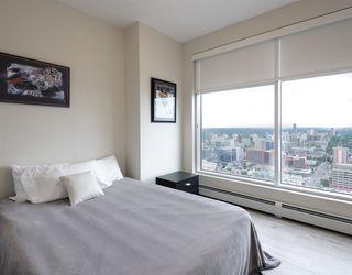 Photo 16: 3102 10410 102 Avenue in Edmonton: Zone 12 Condo for sale : MLS®# E4159374