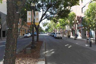 Photo 2: 3102 10410 102 Avenue in Edmonton: Zone 12 Condo for sale : MLS®# E4159374